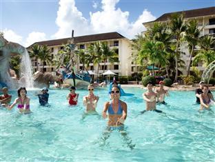 Pacific Islands Club Saipan - Image4