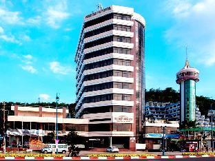 P&T Hotel Vung Tau