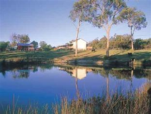 Platypus Park Country Retreat PayPal Hotel Bridport