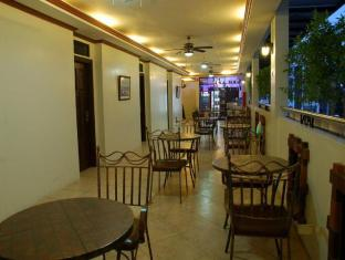 Ecoland Suites Davao - Coffee Shop/Cafenea