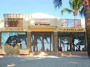 Club Manila East Boracay