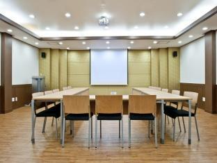 Hotel Academy House Seoul - Meeting Room