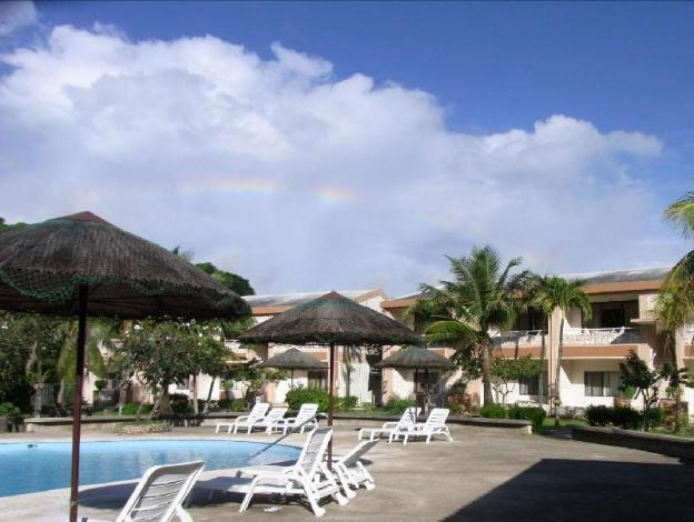 Chalan Kanoa Beach Hotel - Image4