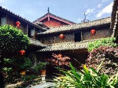 Lijiang Lize Graceland Artistic Suite Inn, Lijiang