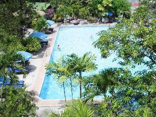 รูปแบบ/รูปภาพ:Palm Garden Hotel