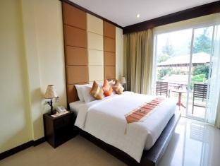 The Mareeya Place Phuket - Mareeya Deluxe