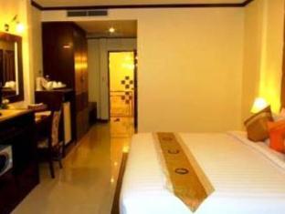 The Mareeya Place Phuket - Guest Room