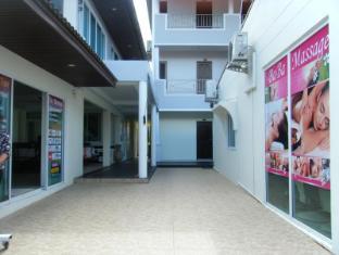 The Mareeya Place Phuket