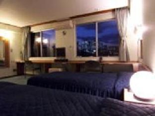 도쿄 비즈니스 호텔 image