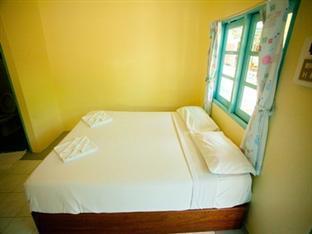 ハートサーイ リゾート チュンポーン Had Sai Resort Chumphon