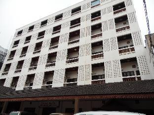 ロゴ/写真:Douang Deuane hotel
