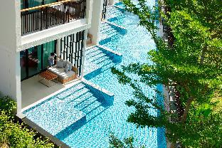 รูปแบบ/รูปภาพ:Holiday Inn Resort Phuket Mai Khao Beach