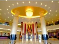 Wuhan Newport International Hotel, Wuhan