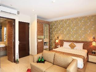 ラスナ アイコン ホテル2