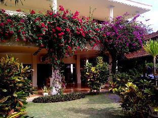 バリ パラダイス ホテル ブティック リゾート4