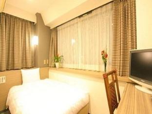 ホテル丸谷アネックス (Hotel Marutani Annex)