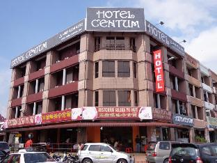 Hotel Centum