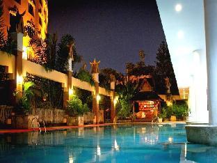 King Lang Hotel