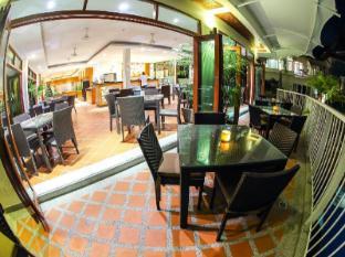 Phunawa Resort Phuket - Esterno dell'Hotel