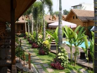 booking Chiang Mai Loghome Boutique hotel