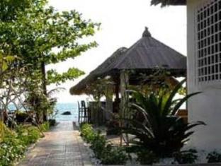 Malibu Bungalows Sihanoukville Sihanoukville - Hotel Exterior