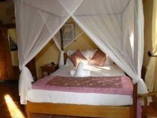 Malibu Bungalows Sihanoukville Sihanoukville - Guest Room