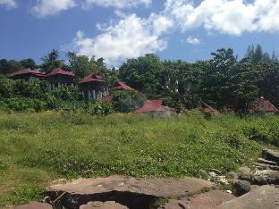 Malibu Bungalows Sihanoukville