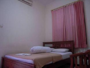 Hotel Paprica 1 Surabaya - Family Room
