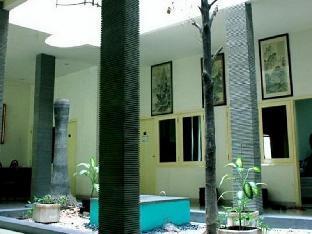 Soerabaja Place Guest House