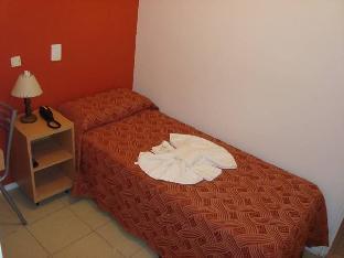 Hotel Siena4