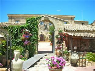 Agriturismo Vecchia Masseria Charme&Relax