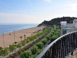 Hotel Haromar PayPal Hotel Calella