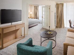 Hilton Hotels Booking Go Hilton Booking Site Hilton Suites Atlanta-Perimeter