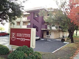 Executive Inn Milpitas