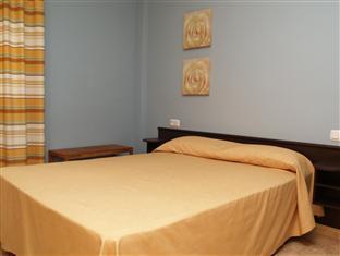 Best PayPal Hotel in ➦ Montanejos: