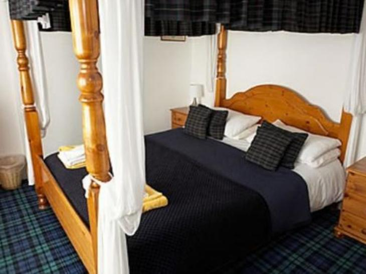 Greenlaw Guest House photo 3