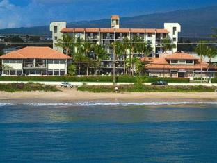 Maui Beach Vacation Resort PayPal Hotel Maui Hawaii