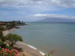 The Sands of Kahana Vacation Resort Hawaii – Maui (HI) - Vista/Panorama