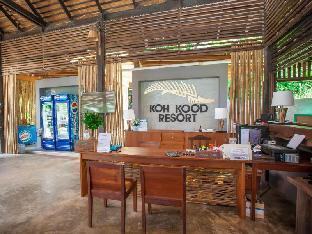 booking Koh Kood Koh Kood Resort hotel