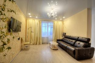 Design Apartments at Myakinino