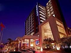 Changsha Kingfun International Hotel, Changsha