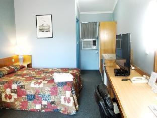 Gosford Motor Inn best deal
