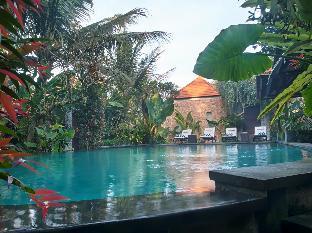 バヤド ウブド バリ ヴィラ Bayad Ubud Bali Villa - ホテル情報/マップ/コメント/空室検索