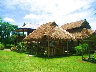Viengkaew Resort discount