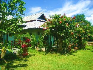 booking Fang Viengkaew Resort hotel