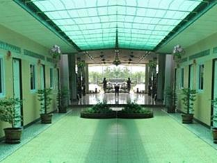 BB House Hotel Nongkhai - Interior