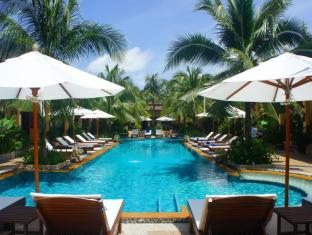 Le Piman Resort Phuket
