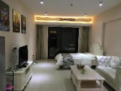 MILAN HOLIDAY Warm 1 Bed Apartment, Shenzhen