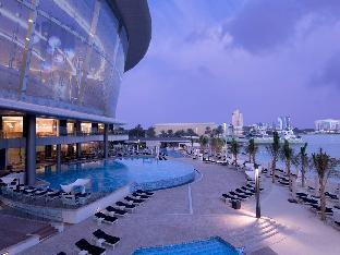 Jumeirah Abu Dhabi