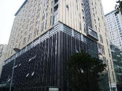Nanjing Kaibin Apartment Muma Dian, Nanjing
